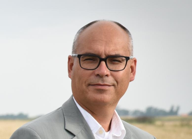 Marco Bezoet de Bie fiscaal en juridisch adviseur NBC Eelman & Partners Texel, Den Helder, Schagen, Kop van Noord-Holland