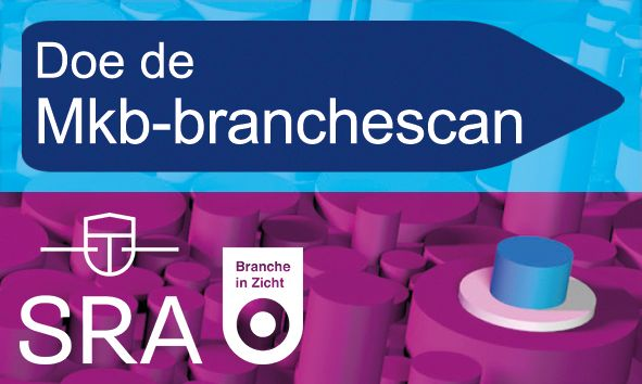 - Banner Mkb-branchescan_liggend_groot