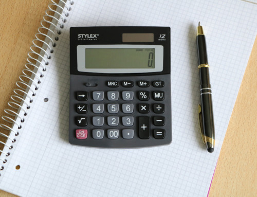 Rechter niet akkoord met rekenrente pensioen lager dan 4%