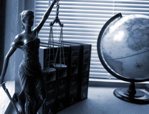 Aanstaande donderdag: Juridisch spreekuur Texel