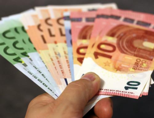 'Lager gebruikelijk loon dan minimumloon ook mogelijk'