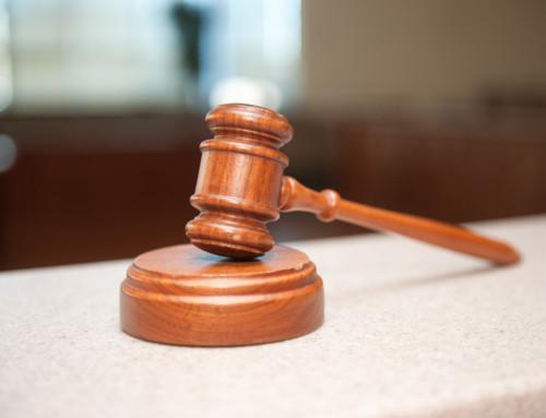 Nieuwe rechtsvorm maakt maatschappelijk ondernemers beter herkenbaar