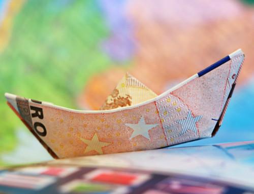 Ruime betalingsregeling voor belastingschulden
