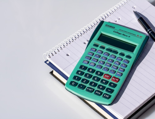 Fiscus maakt spelregels schuldsanering bekend