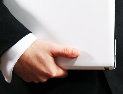 Welke gegevens kan men in het UBO-register opvragen?