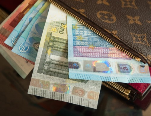 DGA, hanteer zakelijke voorwaarden bij lening bij je BV