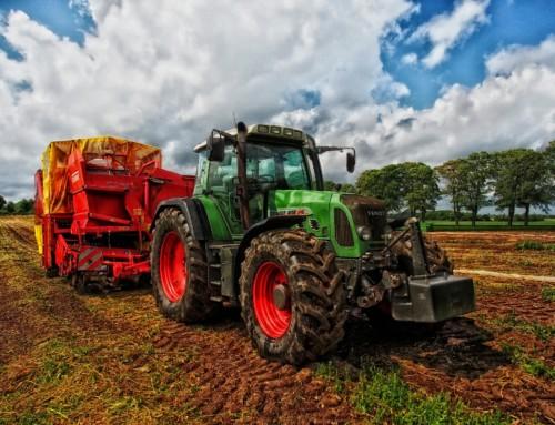 Meer tijd voor definitieve Coronategemoetkoming land- en tuinbouw