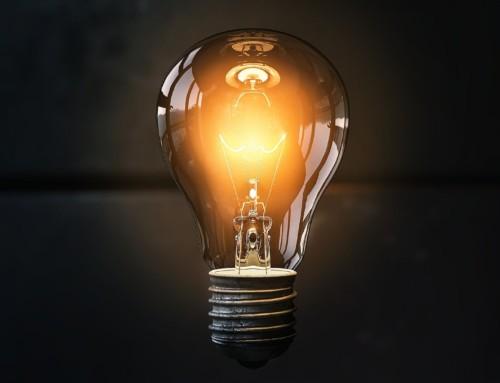 Extra steun voor innovatie vanwege Corona