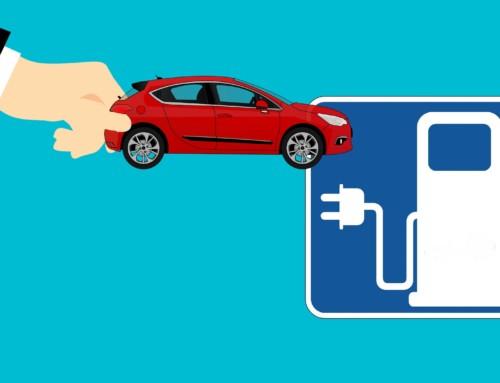 Subsidie elektrische auto, wees er snel bij!