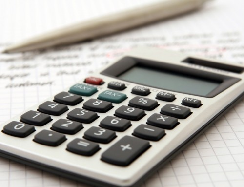 Administratie loonbelasting tot 1 juli soepeler