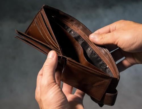 Meldpunt voor achterstallige betalingen