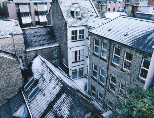 Wat is voor dit jaar de bijtelling eigen woning?