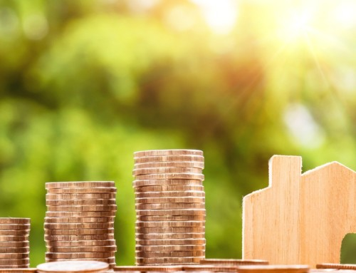 Hoe bepaal je de WOZ-waarde van een bedrijfspand?