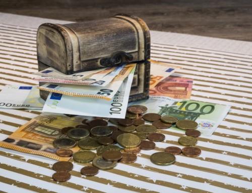 Herverzekering leverancierskredieten definitief verlengd