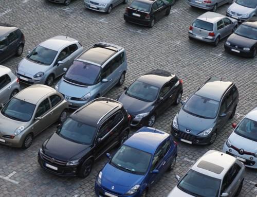 Meerdere auto's, hoogste bijtelling?