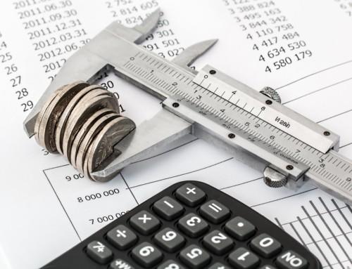 Belastingdienst zet beslag op loon deels stil
