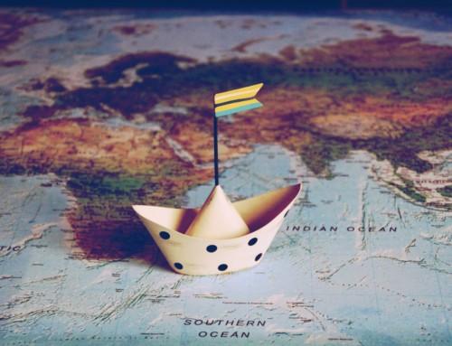 Kredietverlening vouchers reisbranche van start