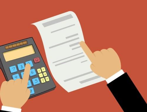 Vermindering administratieve lasten rond NOW-controles